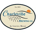 Logo for Charleville Vineyard & Microbrewery