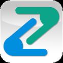cloZer icon