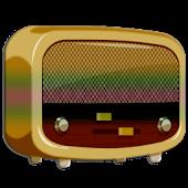 Portuguese Radio Radios