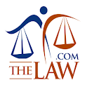 The Law Guide / Dictionary logo