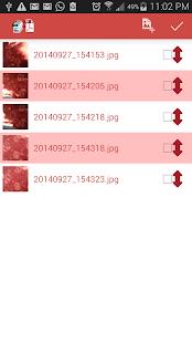 PDF Utility - Lite- screenshot thumbnail