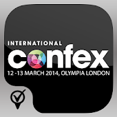 International Confex 2014