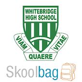 Whitebridge High School