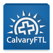 CalvaryFTL
