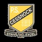 Cessnock Public School icon