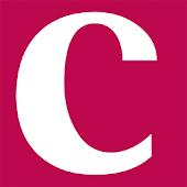Periódico Correo