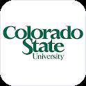 Colorado State University icon