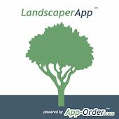 LandscaperApp