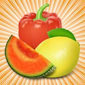Fruit Blast Mania