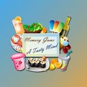 SmartBunny Memory Game
