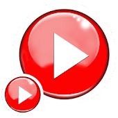 Play Youtube Videos (free)