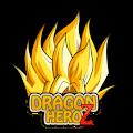 Dragon Hero Z