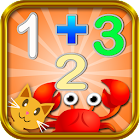 QCat - Number  Games icon