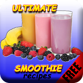 Ultimate Smoothy Recipes