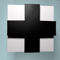 FUDGE Dice icon