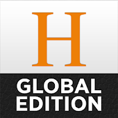 Handelsblatt Global Edition