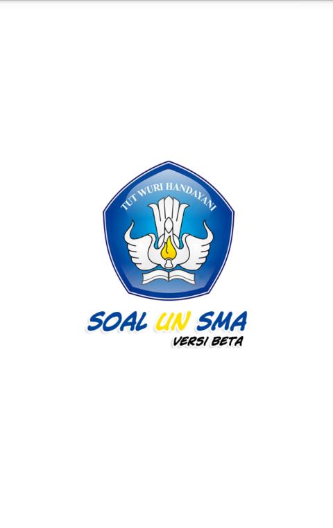 Soal Un Sma Dan Sbmptn 2015 Android Apps On Google Play