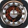 Analog Watch Face APK icon