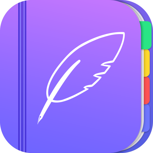 Planner Plus - Daily Schedule 生產應用 App LOGO-APP試玩
