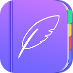 Planner Plus - Daily Schedule