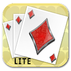 Hot Hand: Triple Poker Lite icon