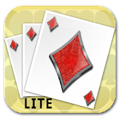 Hot Hand: 3 Card Poker Lite