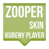 Kureny Player Zooper skin