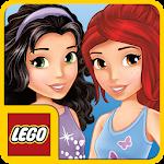 LEGO® Friends Art Maker