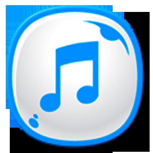 【免費音樂App】音乐下载器-APP點子