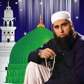 Junaid Jamshed Special Naats
