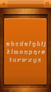 Free-Fonts-3 2