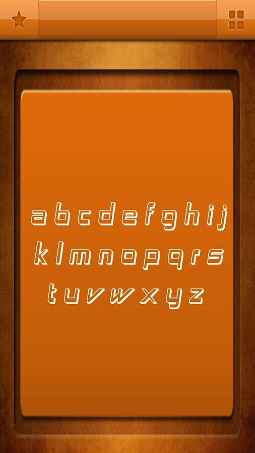 Free-Fonts-3 8