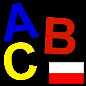 Dzieci Litery i Cyfry PL
