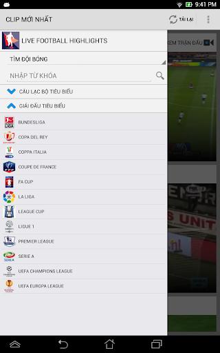 【免費新聞App】Tin Nhanh - tin tuc - doc bao-APP點子