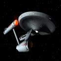 Star Trek Soundboard icon