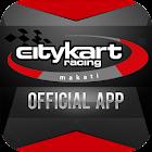 City kart Makati icon