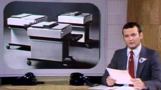 April 12, 1980