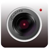 Silent Camera Pro