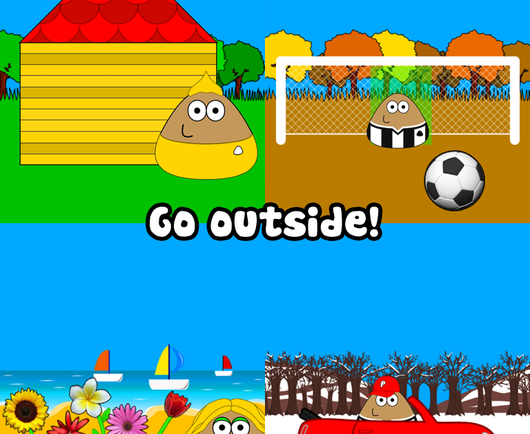 apkville net pou v1 4 42 mod apk free inapp purchase android