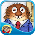 When I Get Bigger a Fun & Interactive Ebook App for Children