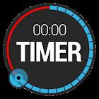 Beautiful Timer icon