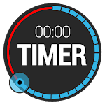 Beautiful Timer 2.1.2 Apk