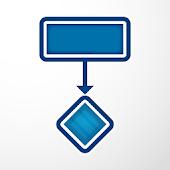 Process Platform App