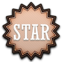 Star Icon Pack icon