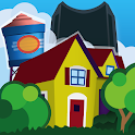 财务策略游戏:Capital City icon
