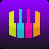 Candy Piano Pro