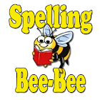 Spelling Bee Bee icon