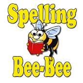 Spelling Bee Bee
