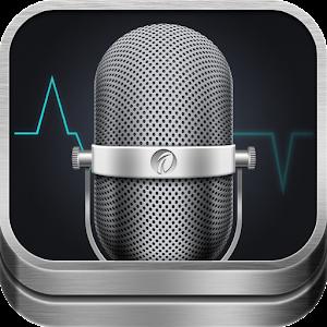 OliveRecorder 生產應用 App LOGO-APP試玩
