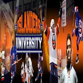 Islanders University